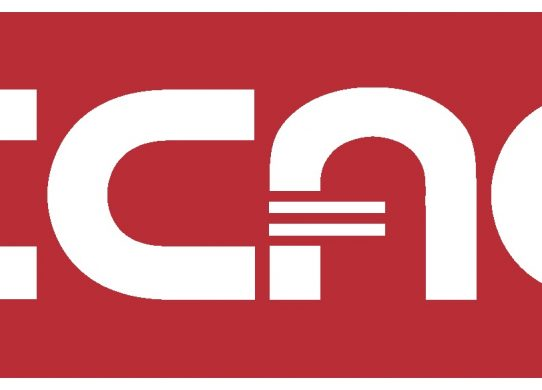 Image is of the CCAC logo