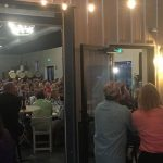 The Winery Comedy Tour At Bella Terra